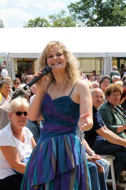 Mandy Bach Finowfurt 01 - 2012