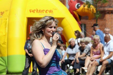Mandy Bach Finowfurt 03 - 2012