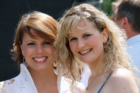 Mandy Bach Finowfurt 04 - 2012
