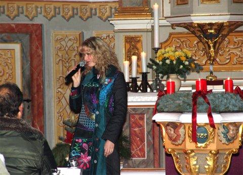 Mandy-Bach-Forchheim-Dezember_2012-1