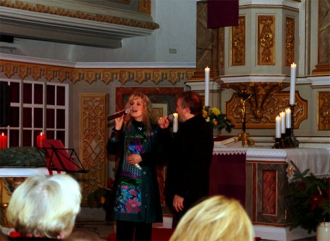 Mandy-Bach-Forchheim-Dezember_2012-2