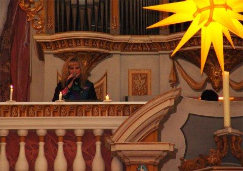 Mandy-Bach-Forchheim-Dezember_2012-3