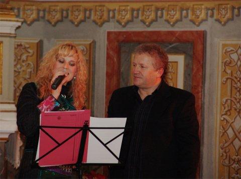 Mandy-Bach-Forchheim-Dezember_2012-4
