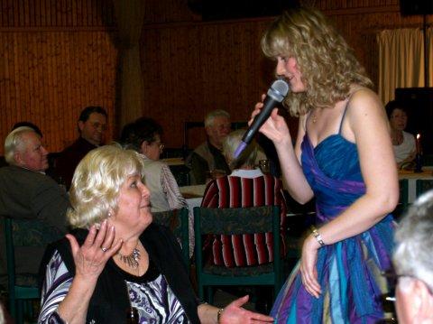 Mandy Bach Mulda 03 - 2009