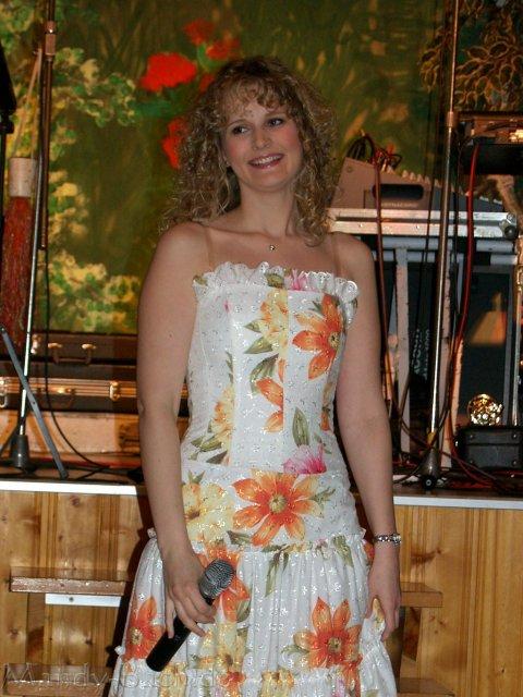 Mandy Bach 01 - 2008