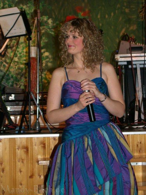 Mandy Bach 02 - 2008