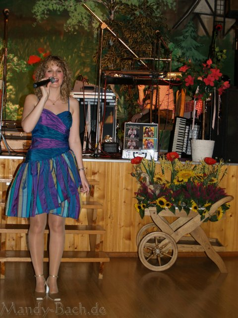 Mandy Bach 03 - 2008