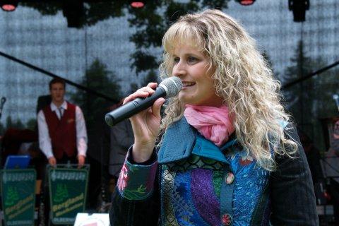 Mandy Bach Marienberg 01 - 2012