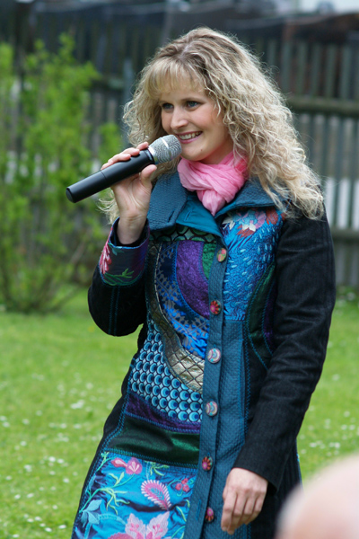 Mandy Bach Marienberg 02 - 2012