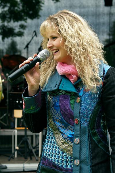 Mandy Bach Marienberg 03 - 2012