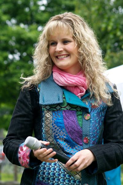 Mandy Bach Marienberg 04 - 2012