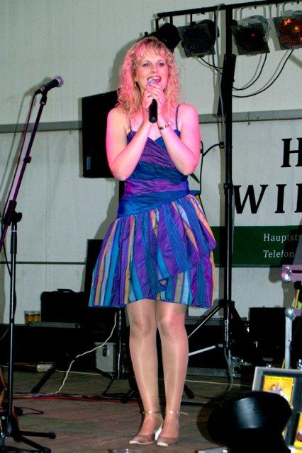 Mandy Bach Ottendorf 02 - 2011