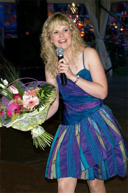 Mandy Bach Ottendorf 04 - 2011