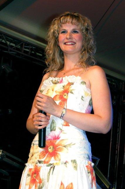 Mandy Bach Großolbersdorf 01 - 2011