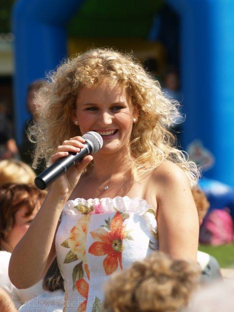 Mandy Bach 01 - 2007