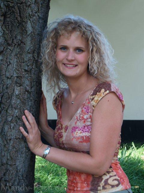 Mandy Bach 03 - 2007