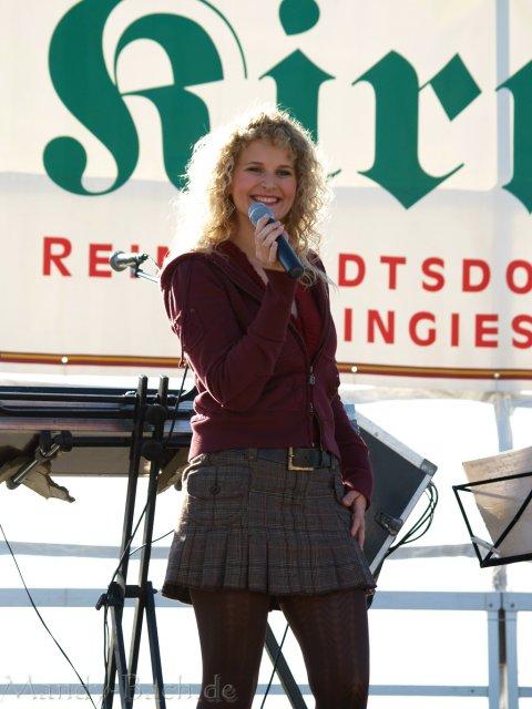 Mandy Bach 04 - 2007