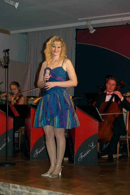 Mandy Bach & Franz L 02 - 2010
