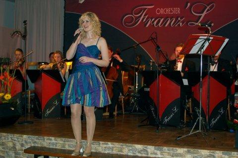 Mandy Bach & Franz L 03 - 2010