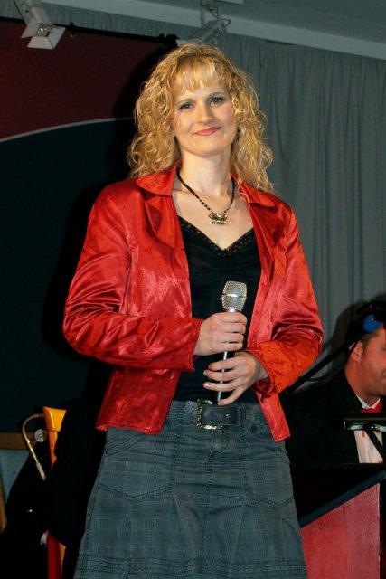 Mandy Bach & Franz L 04 - 2010