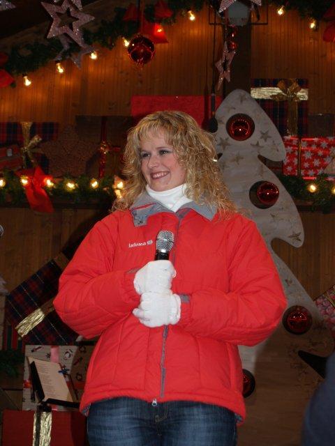 Mandy Bach Chemnitzer Weihnachtsmarkt  04 - 2010