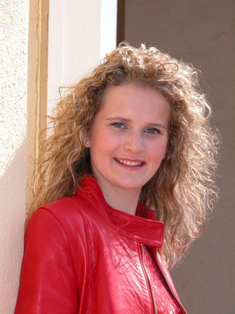 Mandy Bach 01 - 2003