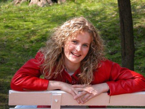 Mandy Bach 02 - 2003