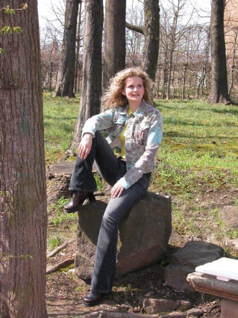 Mandy Bach 04 - 2003