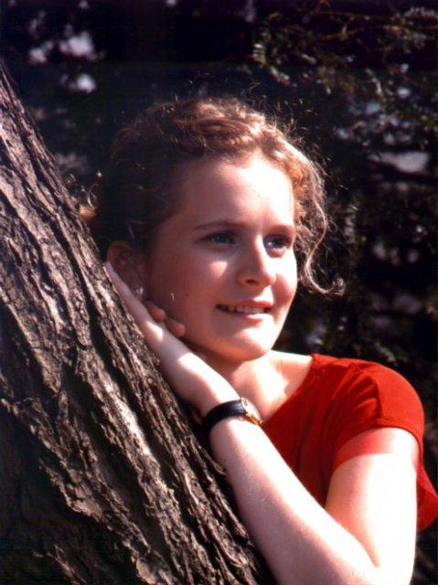 Mandy Bach 06 - 2003