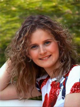 Mandy Bach 07 - 2003