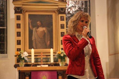 Mandy Bach Ottendorf 06 - 2009